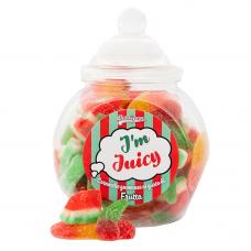 I'm Juicy, 400g