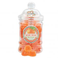 Bon Bon Orange, 250g