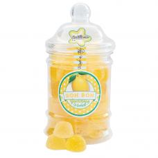 Bon Bon Lemon, 250g