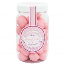 Marshmallow Balls Pink Blossom, 350g