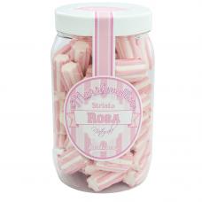 Marshmallow Pink, 280g