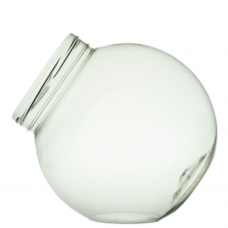 Spherical Jar 3,2l