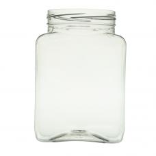 Slimline Jar 2,5l