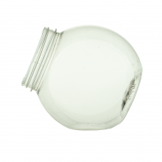 Spherical Jar 650ml