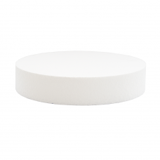 Round Base For Cake, 250mm