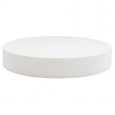 Round Base For Cake, 300mm