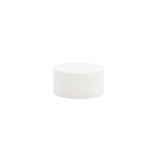 Round Base For Cake, 100mm