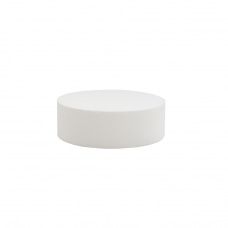 Round Base For Cake, 150mm