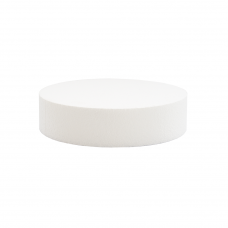 Round Base For Cake, 200mm