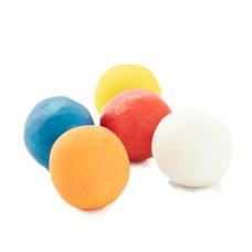 Bubble Gum 28mm, 2kg