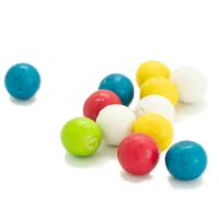 Bubble Gum 16mm, 2kg