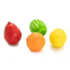 Fruit Salad Chewing Gum, 1kg