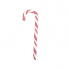Pink Candy Canes, 10 Pieces