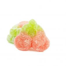 Sour Cherries, 3kg