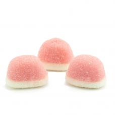 Sugar Kisses, 2kg
