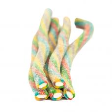 Relle Pica Twister, 200pcs