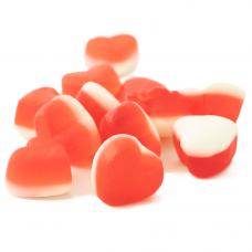 Mini Hearts, 1kg