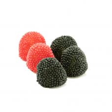 Pralinate Blackberry & Raspberry, 1kg