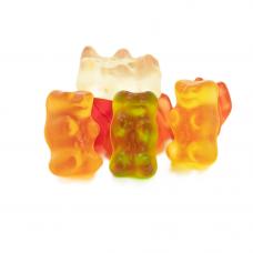 Gummy Bears, 1kg