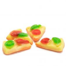 Pizza Slices, 250pcs