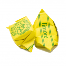 Lemon Squares, 1kg