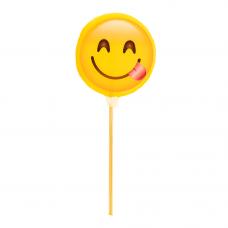 Emoticons Lolly