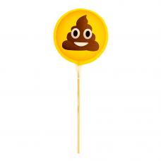 Emoticons Lolly Poo