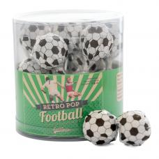 Retro Pop Football, 20 Pieces