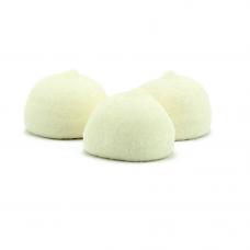 Marshmallow Balls White, 900gr