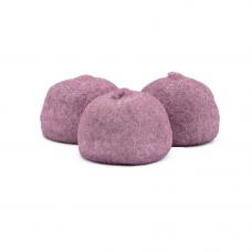 Marshmallow Balls Purple, 900gr