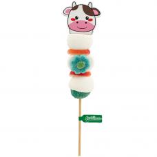 Cow Pop