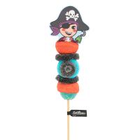Pirate Pop